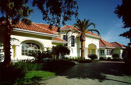 "tom price architect""""spanish- vs. italian-mediterranean revival"